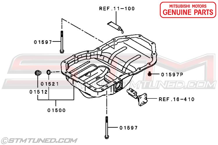 Evo x wiring diagram pdf jzgreentown mitsubishi lancer evolution x engine wiring diagram asfbconference2016 Images