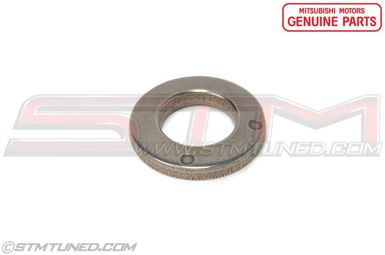 Stm Oem Mitsubishi Turbo Lock Washer Dsm Evo X Mr187848